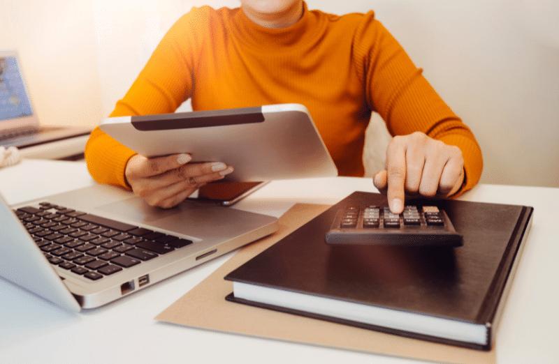 calculs comptables analyse bilan