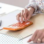 comptabilité association loi obligations légales comptables